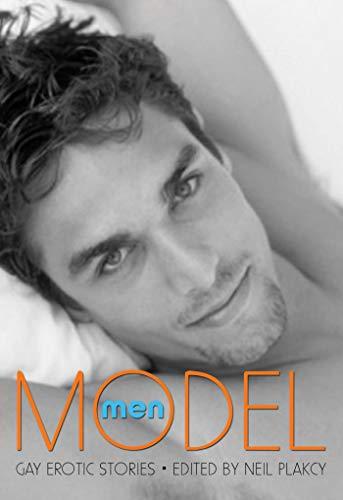 men models - 6