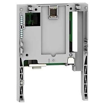 Schneider Electric VW3A3320 Tarjeta Comunicaciones Internet ...