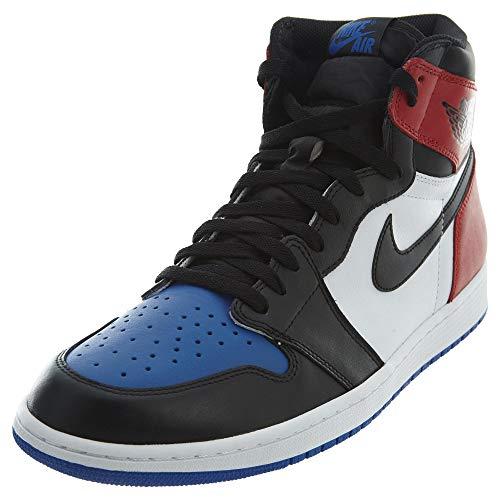 "Air Jordan 1 Retro High OG ""Top 3"" - 555088 026"