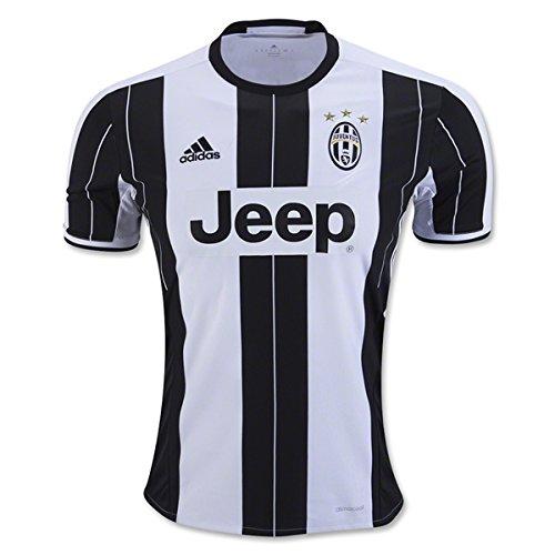 juventus-2016-2017-home-soccer-jersey-mens-color-black-white-size-m