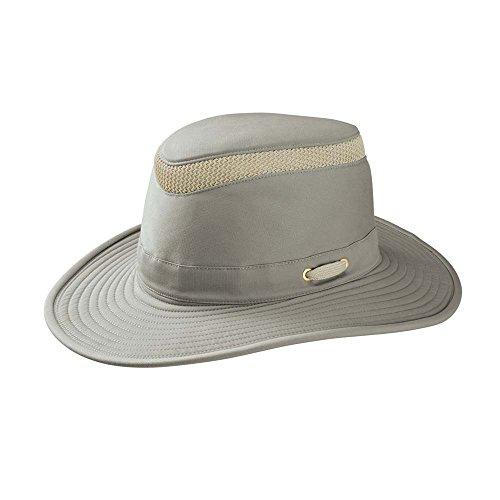 Tilley Hiker's Hat