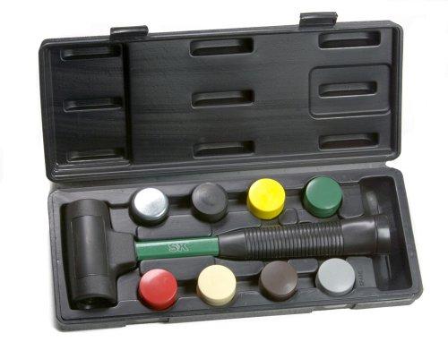 sk-8601-replaceable-tip-hammer-set-9-piece