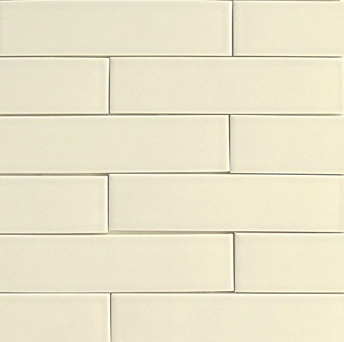 bone-2x8-thick-clay-body-subway-tile-backsplash-kitchen-tile-wall-tile-countertop-bathroom-tile-herr