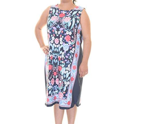 Sleeveless Size Club Dress Women's XS Charter 1q6Egwx