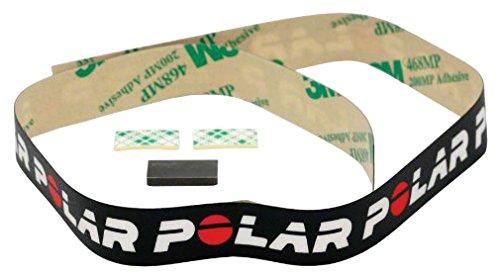 Polar Magnete per Sensore di Velocità CS 91053408