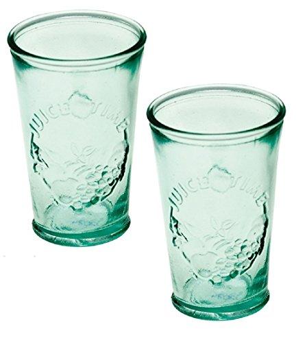juice cups 10oz - 7