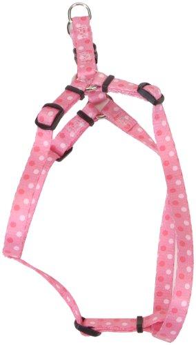 Pet Attire Styles Comfort Wrap Adjustable Harness, 5/8