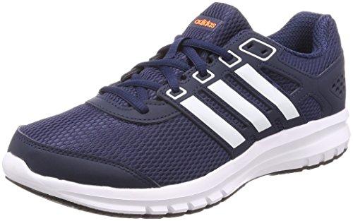 quality design eca8f 33ab4 Adidas Duramo Lite M Tenis para Hombre Azul Talla 26