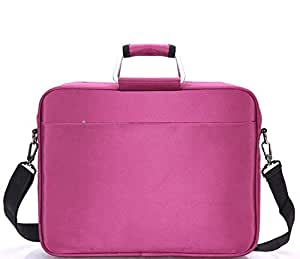 13inch laptop bag portable Multi-function digital computer package