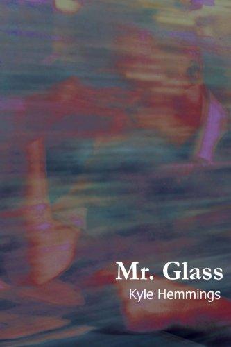 Mr. Glass