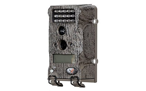 Wildgame Innovations Blade X8 Review Game Camera World