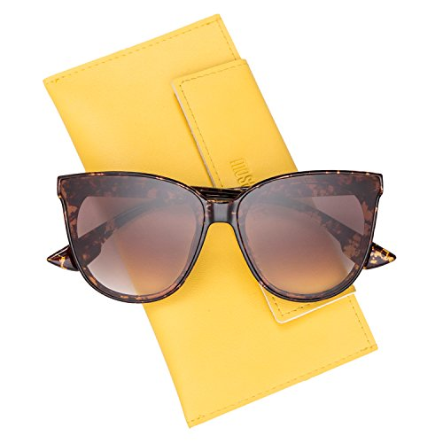 34409149af0 Jual Mosanana Retro Vintage Cateye Sunglasses for Women Classic ...