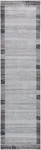 Over dyed Vintage Palma Collection Rug product image