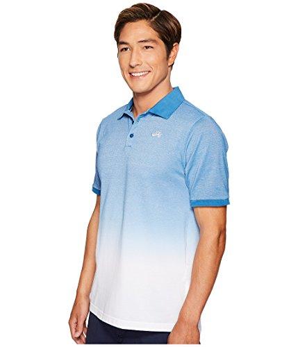 Nike SB Dry Fit Polo Shirt