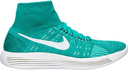 Nike Top 301 Bleu Trail Chaussures 301 de 818677 Femme prqYfp