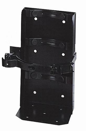 Amerex 810 Heavy Duty Vehicle Bracket