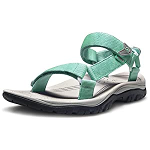 Atika Women's Maya Trail Outdoor Water Shoes Sport Sandals W107