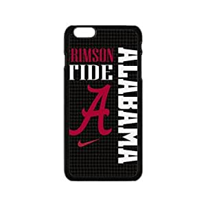 GKCB Alabama Cell Phone Case for Iphone 6