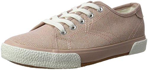 Tamaris 23610 Damen Chaussures Rose (rose Glam 552)