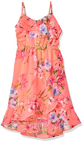 Childrens Place Girls Printed Dress product image