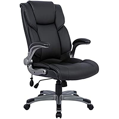 statesville-high-back-office-chair