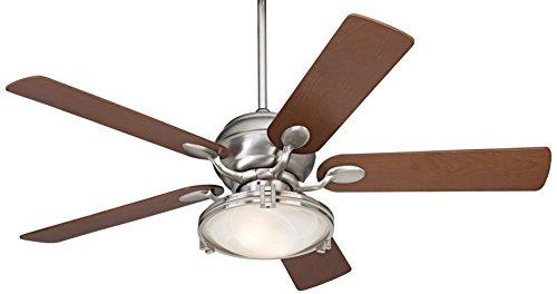 casa optima ceiling fan - 5