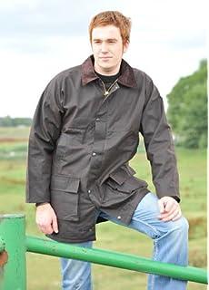 Coat Men Hunter Hunting Original Wasserdichter nNPX80wOkZ