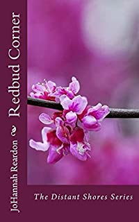Redbud Corner by JoHannah Reardon ebook deal