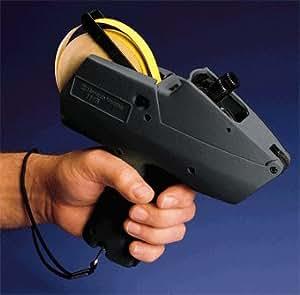 EGP Monarch 1115 2-Line Pricing Gun