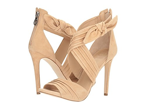 Guess Embossed Pumps - 1