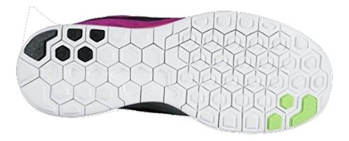 0 Rose 5 Chaussure Running Femme Nike Free wRqCvXSp