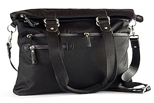 osgoode-marley-convertible-tote-black