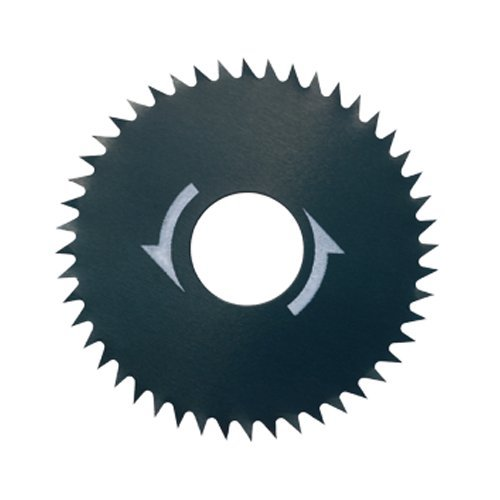 Dremel 546 Lot de 2 lames de scie circulaire pour 670 32 mm