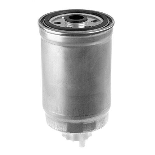 Dieselfilter 1 St/ück febi bilstein 17660 Kraftstofffilter