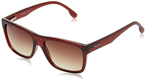 Fastrack Men's Square - For Mens Fastrack Sunglasses