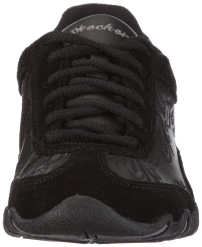 Nottingham femme Speedster 99999478 Skechers mode Baskets qUn60RZp