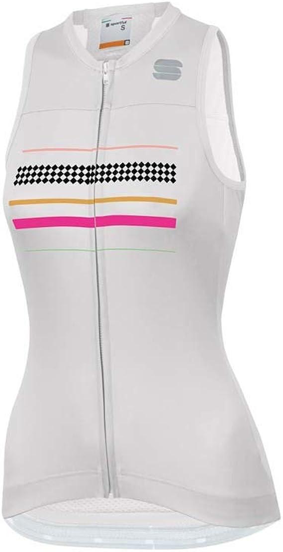 Sportful Diva XS: Amazon.es: Ropa y accesorios