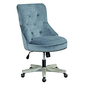 41kYSq9PrjL._SS300_ Coastal Office Chairs & Beach Office Chairs