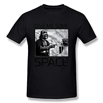 https://res.cloudinary.com/daydapk4h/image/upload/v1516952981/funny-star-wars-shirts_ffheao.gif