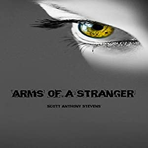 Arms of a Stranger Audiobook