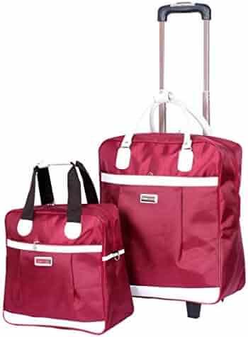 d8ed2177d0f5 Shopping Multi or Yellows - Travel Duffels - Luggage & Travel Gear ...