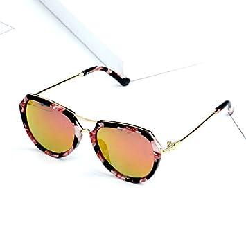 Sunyan Sind Kinder für Kinder Sonnenbrille polarisierte Gläser UV-Sonnenbrillen Sonnenbrillen personalisierte Baby Kind Tide, die Black Box der Blue Chip