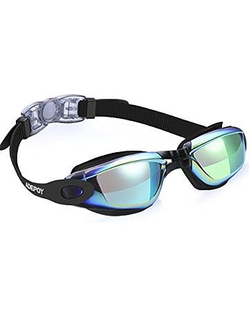 11b7c1005a1f adepoy Swim Goggles