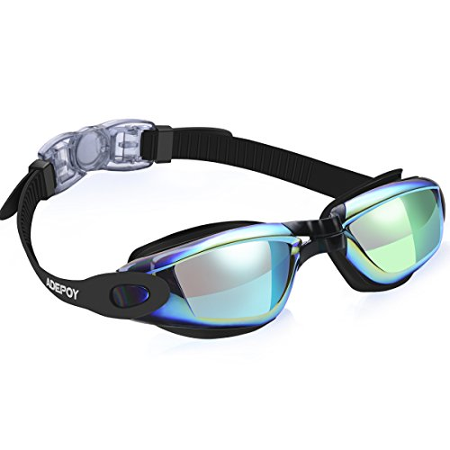 0a59ec53c0 Swimming Goggles - Trainers4Me