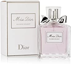 ecd29900d8d05 Miss Dior Blooming Bouquet Christian Dior perfume - a fragrance for ...