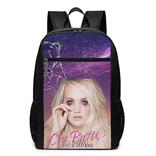 62788cbd7f00 Experience Carrie Underwood on FanBabel.com