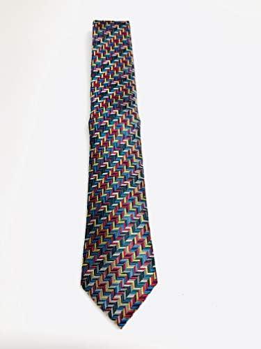 Corbatas seda italianas - corbata original hombre - corbatas de ...