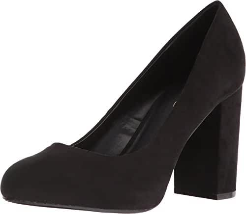 ALDO Womens Eowenadia