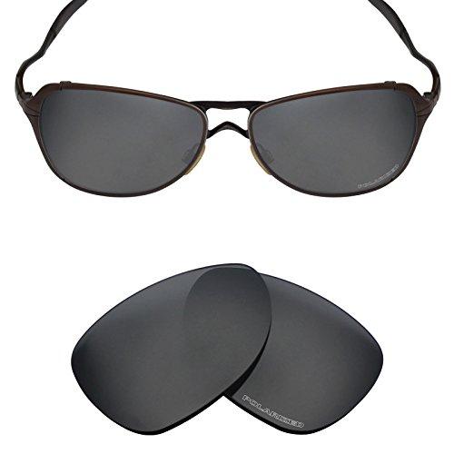 Mryok  Resist Seawater Replacement Lenses For Oakley Felon Sunglasses   Opt