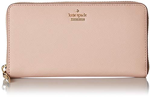 (Kate Spade New York Women's Cameron Street Lacey Warm Vellum One Size )